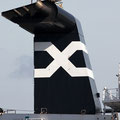 ESL Shipping, Helsinki, Finnland (Etela-Suomen Laiva OY)