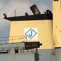 Jüngerhans Maritime Services, Haren / Ems