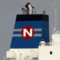 Navios Marine Holdings, Pireus, Griechenland