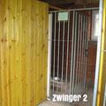 urlaubmithund_separates_gebaeude_mit_hundezwinger_zwinger 2