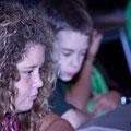 Kids Animation Workshop
