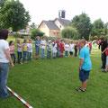 Kinderferienspiele 2012