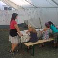 Kinderferienspiele 2011 (Fotos: D. Altmann)