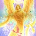 光の天使(中)