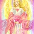 愛情の天使(初)