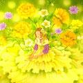 春の精(中~上)