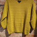 Zilch Pullover lime 89,95 €