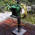 Wasserstation MKW