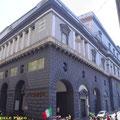 Teatro S.Carlo