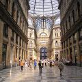 Galleria principe Umberto