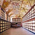Interno Museo di Capodimonte