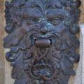 Tirez la langue et la porte s'ouvrira
