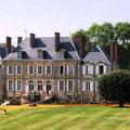 photo 2011 Château des Noces