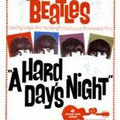 Click to see more Beatles Close Up