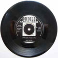 Click for more Soul Close Ups of 45's & EP's