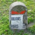 arrivant de Seine-et-Marne