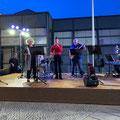 Meisterkurse Mistelbach, Jazz-Workshop 2019
