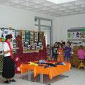 Schulprojekt Grundschule Haibach