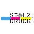 Stolz Druck GmbH, Mitterfels