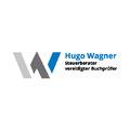 Hugo Wagner Steuerberater, Viechtach