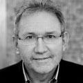 Helmut Holzapfel