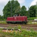 Baureihe 212 EfW-Verkehrsgesellschaft .