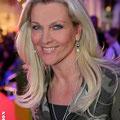Patricia Boser unsere Markenbotschafterin