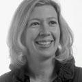 Simone Hofstetter, Mezzosopran