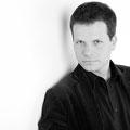 Andreas Jetter, Klavier