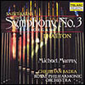 Michael Murray, Naples-Marco Philharmonic Hall, Naples, FL