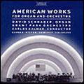 David Schrader, Chicago Orchestra Hall, Chicago, IL
