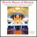 Various performers, 1999 OHS Convention, Montréal, QC