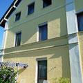 Haus Johanna Ferienwohnungen in Straubing