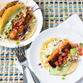 Easy Mahi Mahi Fish Tacos Recipe
