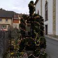 Oberailsfeld 2012