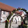 Heiligenstadt 2012