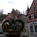 Pottenstein 2012