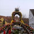Waischenfeld 2012