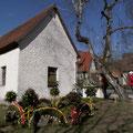 Gasseldorf 2012
