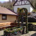 Niederfellendorf 2012