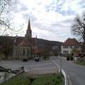 Hetzelsdorf 2012