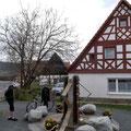 Rüssenbach 2012