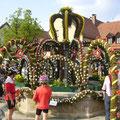 Heiligenstadt 2011