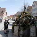Ebermannstadt 2012