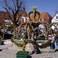 Heiligenstadt 2010