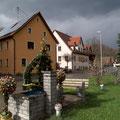 Neudorf 2012
