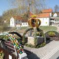 Zoggendorf 2012