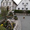 Leutenbach 2012