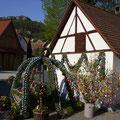 Gasseldorf 2009