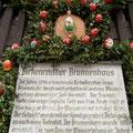 Birkenreuth 2012
